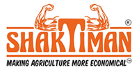 Tirth-Agro-Technology-Pvt-Ltd