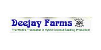 Deejay-Farms