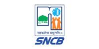 SURAT-NATIONAL-CO-OP-BANK