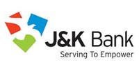 JNK Bank