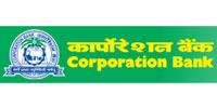 coporation Bank