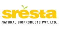 Sresta-Natural-Bioproducts-Pvt-Ltd
