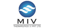 MIV-THERAPEUTICS-(INDIA)-PVTLTD