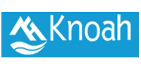 Knoah-Solutions-Pvt-Ltd