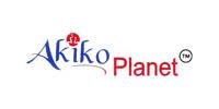 AKIKO-PAYROLL-SOLUTIONS