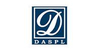 Doshi-Accountants-(s)-Pvt-Ltd