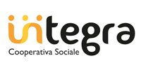 INTEGRA-BPO-SERVICES title=