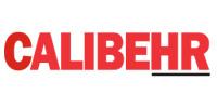 CALIBEHR-HUMAN-CAPITAL-SERVICES-PVT-LTD