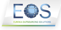 Eureka-Outsourcing-Solutions-Pvt-Ltd
