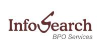 MEDIA-LYNX-BPO-SERVICES-LTD
