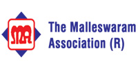 THE-MALLESHWARAM-ASSOCIATION