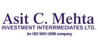 ASIT-MEHTA-AND-ASSOCIATES