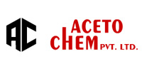 ACETO-CHEM-PVT-LTD