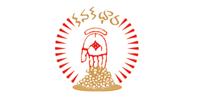 KANAKADHARA-VENTURES-PVT-LTD