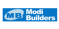 MODI-BUILDERS-AND-INFRASTRUCTURES-PVT-LTD