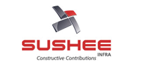 SUSHEE-HI-TECH-CONSTRUCTIONS-PVT-LTD