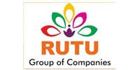 Rutu-Constructions