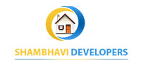 SHAMBHAVI-DEVELOPERS