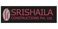 SRI-SHAILA-CONSTRUCTIONS
