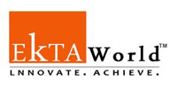 EKTA-HOUSING-PVT-LTD