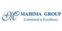 MAHIMA-REAL-ESTATES-LTD