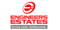 ENGINEERS-ESTATES-PVT-LTD