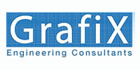 Grafix-Engineering-Consultants-Private-Limited