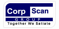 CORP-SCAN-BUSINESS-CONSULTANTS