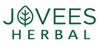 jovees-herbal-fairness-cream-            logo