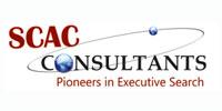 Supply-Chain-Consultancy-Pvt-Ltd