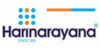 HARI-NARAYANAN-STRUCTURALS-P-LTD