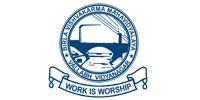 BIRLA-VISHWAKARMA-MAHAVIDHYALAYA-BVM-ENGINEERING-COLLEGE