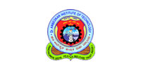 Ambedkar-College-of-education