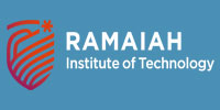 M-S-RAMAIAH-ENGINEERING-COLLEGE