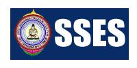 SREE-SIDDAGANGA-EDUCATION-SOCIETY