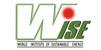 WORLD-INSTITUTE-OF-SUSTAINABLE-ENERGY