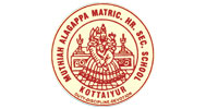 MUTHIAH-ALAGAPPA-MATRICULATION-HIGHER-SECONDARY-SCHOOL