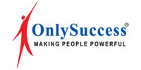 ONLY-SUCCESS-LEARNING-TECHNOLOGY-PVT-LTD