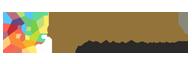 Saral-Accounts-logo