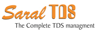 tds-logo-1